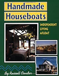 My Cool Houseboat An Inspirational Guide To Stylish Houseboats - Houseboats vinyl numbers