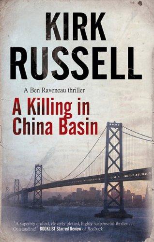 Killing in China Basin, A
