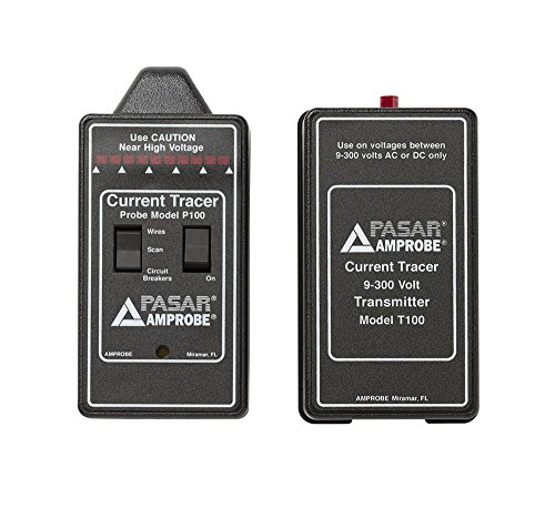 Amprobe CT-100 Current Tracer Kit ()