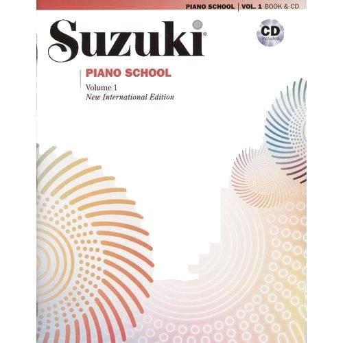 suzuki-piano-school-new-international-edition-piano-book-and-cd-volume-1