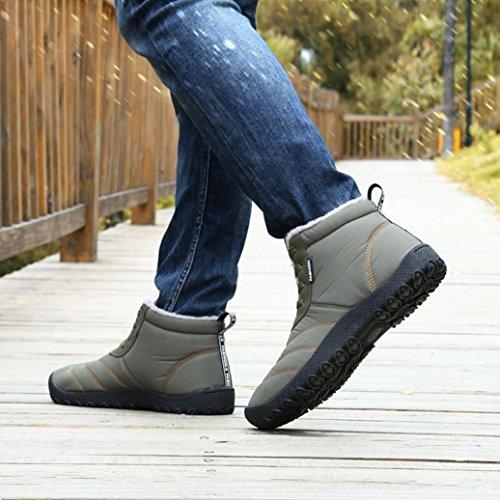 Homme De Vert Modèles Sport Tm Chaussures Couple Hauts Imperméables axwfdq7q1Y