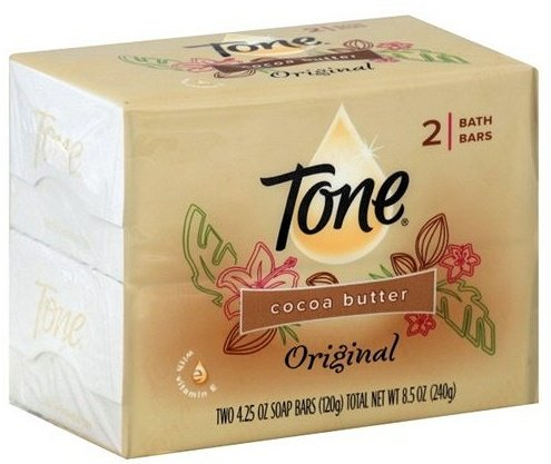 tone-bath-bars-cocoa-butter-original-425-oz-2-count-pack-of-4-8-bars-total