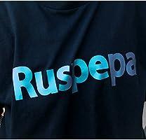 RUSPEPA 30.48 * 50 Cm Gradual Colorido Cambio De Color Vinilo De ...