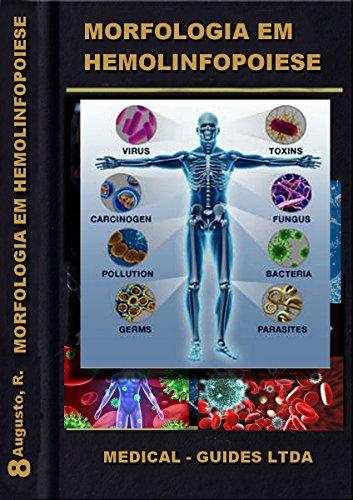 Anatomia e histologia do sistema imunologico: Roteiro com anatomia e histologia do sistema imune (MedBook)