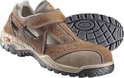 Brown Sandalo Cofra Cofra Tango Brown Brown Cofra Brown Tango Sandalo Cofra Tango Sandalo Tango Sandalo R6wqCnfw