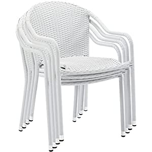 51zxe%2BfOGaL._SS300_ Wicker Dining Chairs & Rattan Dining Chairs