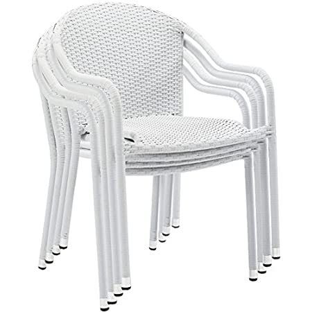 51zxe%2BfOGaL._SS450_ Wicker Chairs