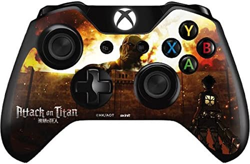 XboxOne Custom Modded Controller