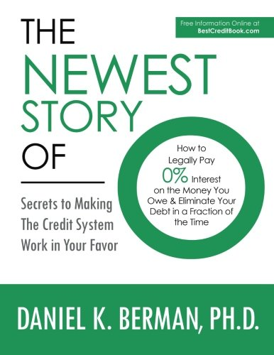 the-newest-story-of-o-how-to-legally-pay-0-interest-on-the-money-you-owe-eliminate-your-debt-in-a-fr