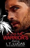 Dark Warrior's Legacy (The Children Of The Gods) (Volume 10)