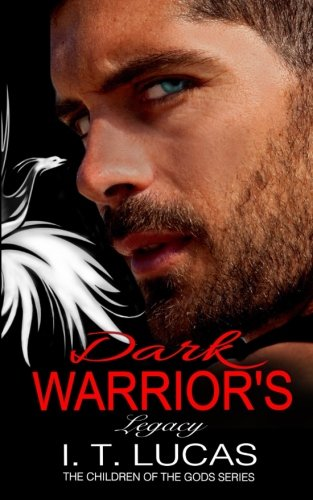 dark-warriors-legacy-the-children-of-the-gods-volume-10