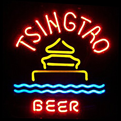 tsingtao-beer-neon-sign-17x14-inches-bright-neon-light-display-mancave-beer-bar-pub-garage-new
