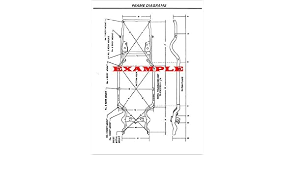 2009 toyota venza laminated frame dimensions diagram toyota venza 2000 venza wiring diagram technical diagrams