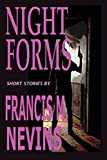 Night Forms