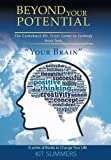 Your Brain, Kit Summers, 1452570876