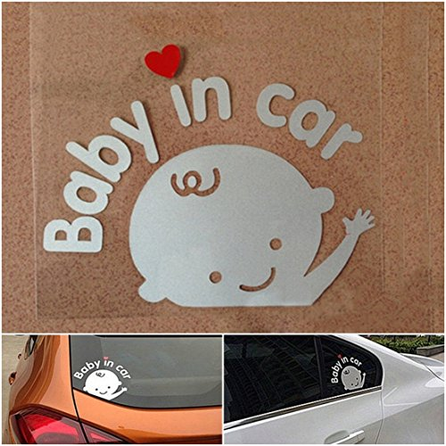 1-pcs-outstanding-popular-baby-in-car-sticker-sign-truck-decor-safety-symbol-window-logo-boy-style-c
