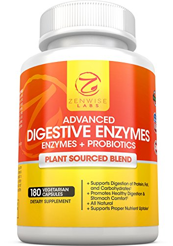 digestive-enzymes-with-prebiotics-probiotics-natural-gluten-free-support-for-better-digestion-lactos