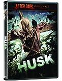 Husk (After Dark Originals)