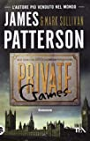 Private games : romanzo