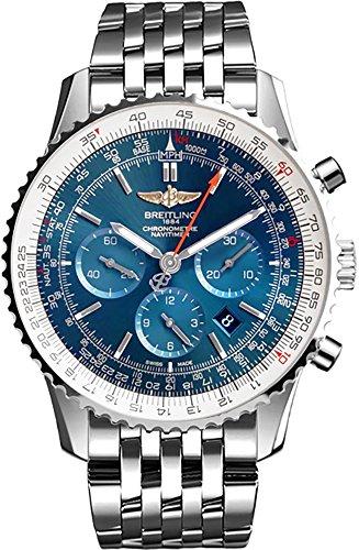 Breitling-Navitimer-01-Blue-Dial-46mm-Mens-Watch-AB012721C889-453A