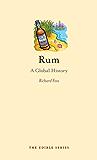 Rum (Edible)