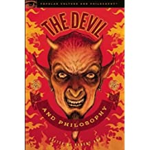 The Devil and Philosophy: The Nature of His Game