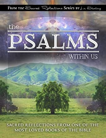 The Psalms Within Us