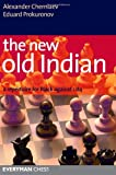 The New Old Indian-Alexander Der Cherniaev Eduard Prokuronov