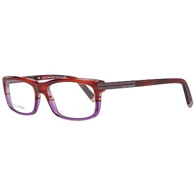 Amazon.com: Dsquared2 Gafas DQ 5010 Rojo 65 A dq5010: Shoes