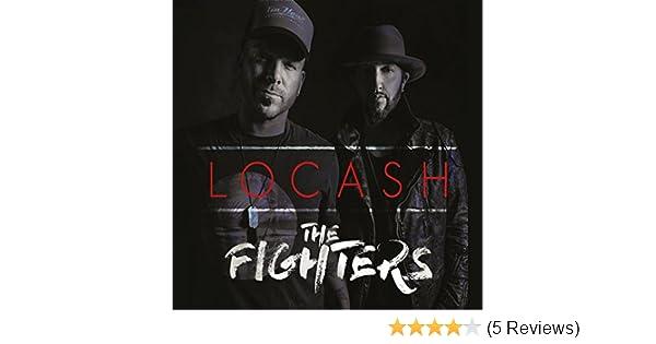Drunk Drunk by LOCASH on Amazon Music - Amazon com