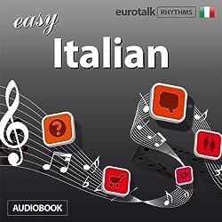 Rhythms Easy Italian