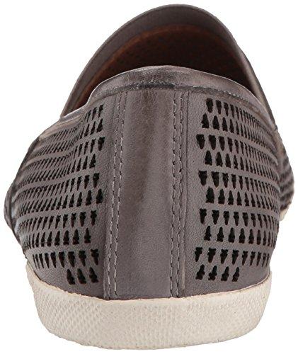 Sneaker Blue Frye Perf Women's Slip Melanie Pale on PcUwaq