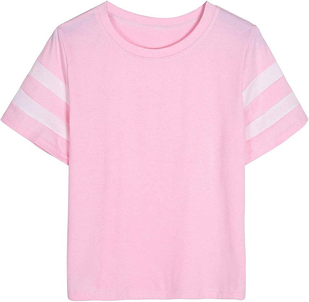 Vestido, Blusa Estampada, Blusa Escotada, Blusa Estampada Mujer, Blusa Facil, Blusa Fucsia, Blusa Flamenca, Studio Blusas, Blusa Gitana, Blusa Ganchillo, Camisas de Mujer EEDRA: Amazon.es: Ropa y accesorios