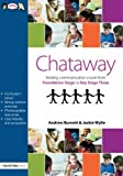 Chataway, Andrew Burnett and Jackie Wylie, 1843124386