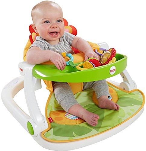 Buy infant seat