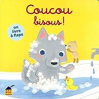 Coucou bisous ! par Juliette Valléry
