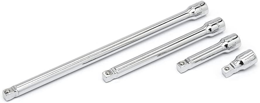 Craftsman 3//8 Drive 6 Impact Extension Bar
