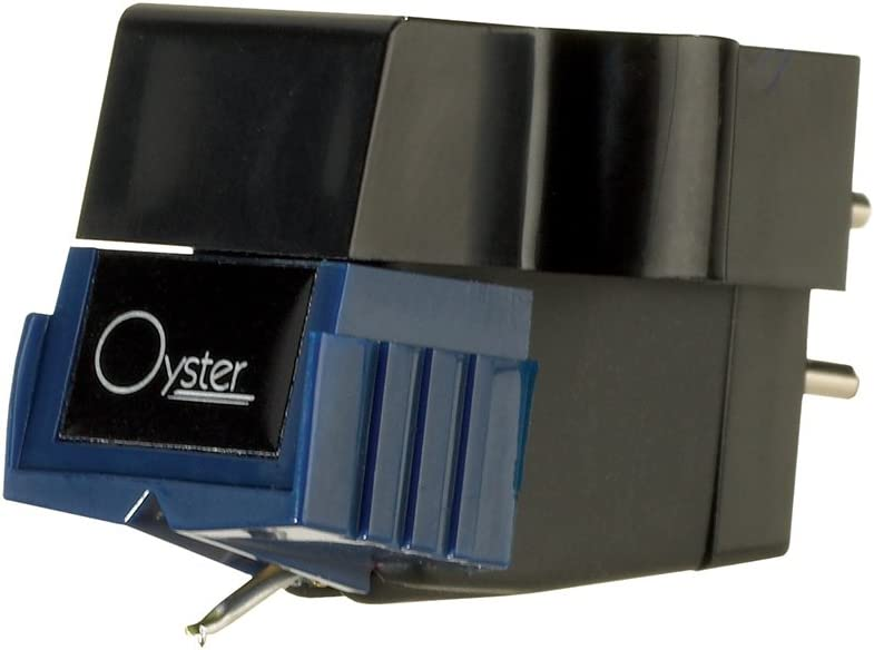 Sumiko - Oyster MM Cartridge