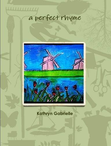 Read Online A Perfect Rhyme pdf