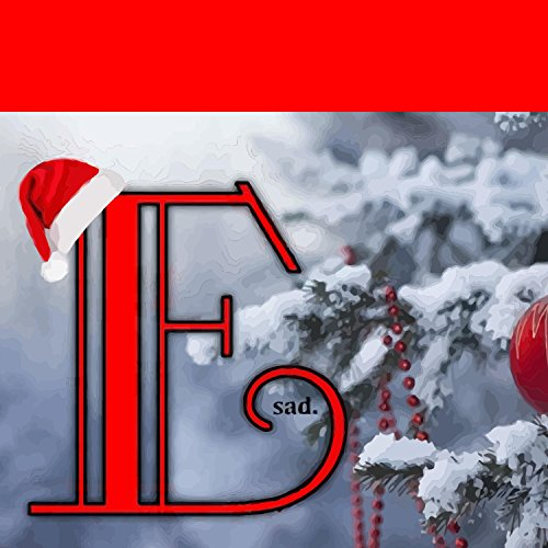 Wishing You a Merry Christmas (Merry A You Wishing Christmas)