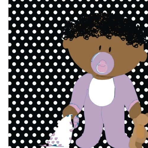 Search : Afro Baby Shower Guest Book: Afro Baby Shower Guest Book + Bonus Gift Tracker + Bonus Baby Shower Printable Games You Can Print Out to Make Your Baby ... Supplies,Afro Baby Shower Favors) (Volume 1)