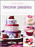 img - for Decorar Pasteles (Spanish Edition) book / textbook / text book