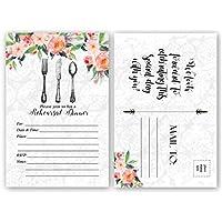 amazon com texas invitations stationery handmade products