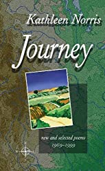 Journey: New And Selected Poems 1969-1999 (Pitt Poetry Series)