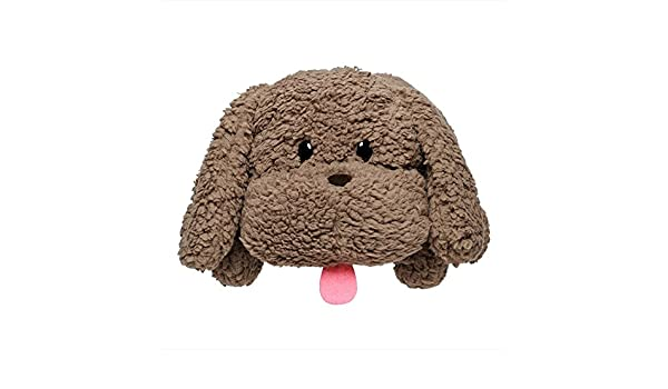 Amazon com: Yuri !!! on ICE Makkachin tissue case Japanese