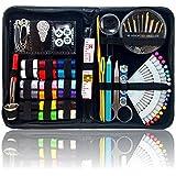 110PCS Sewing kit tool