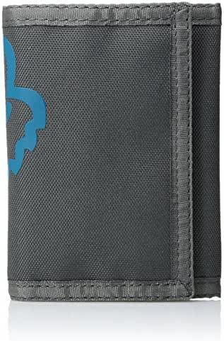 Fox Men's Verve Velcro Wallet