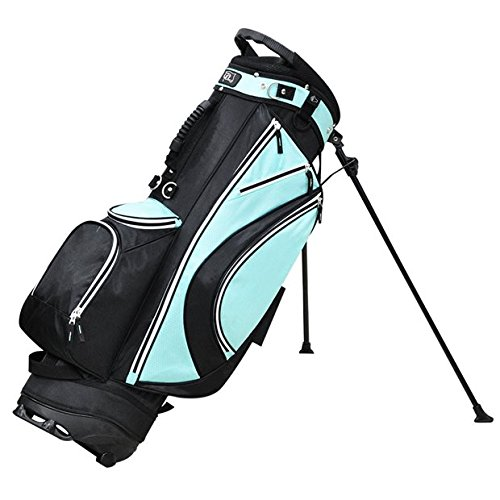 rj-sports-sailor-stand-bag-aquamarine-9