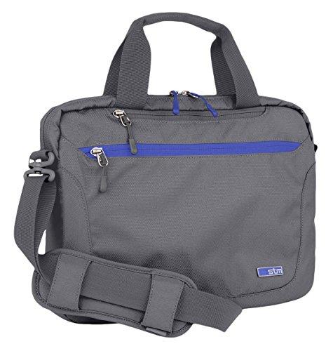 stm-swift-small-shoulder-bag-for-13-inch-laptop-and-tablet-charcoal-stm-112-084m-16