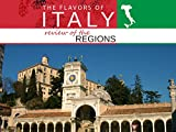 Review of the Regions Part 1